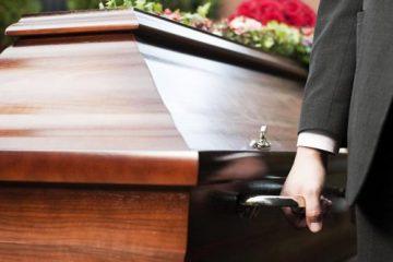 repatrieri in Romania, Repatrierea românilor decedați în străinătate, repatrieri internationale