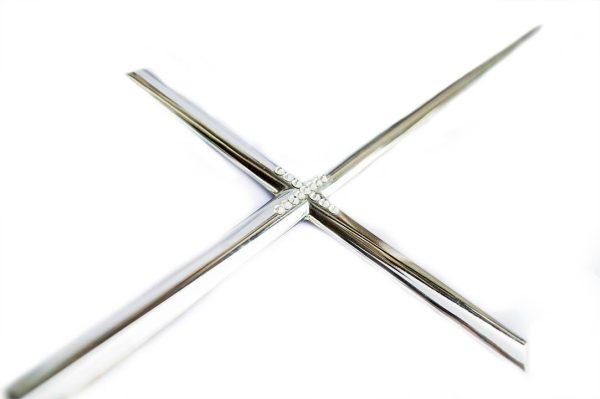 Crucifix de lux Anthony