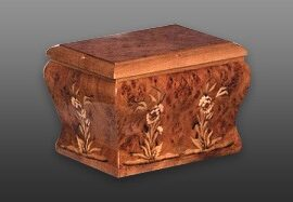 urne_funerare_anthony02
