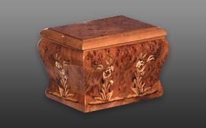 urne funerare anthony02