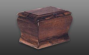 urne funerare anthony03