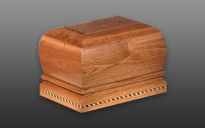 urne funerare anthony04