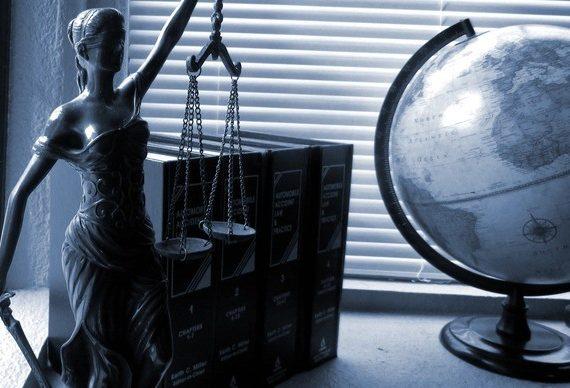 intocmirea actelor deces, procedura legala deces