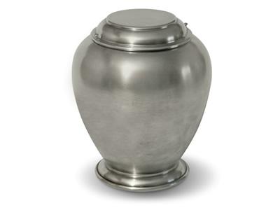 Repatriere Urnă Decedat, Incinerare si Transport Urne