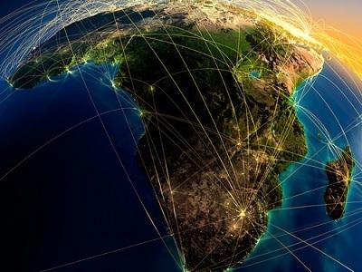 Repatrieri din Africa