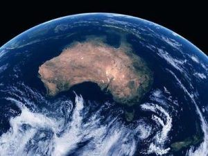 Repatrieri din Australia