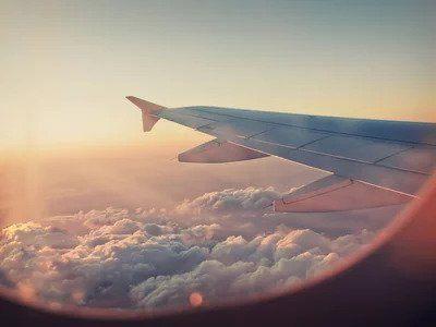 Transport Funerar Aerian, Repatriere cu avionul, repatrieri aeriene