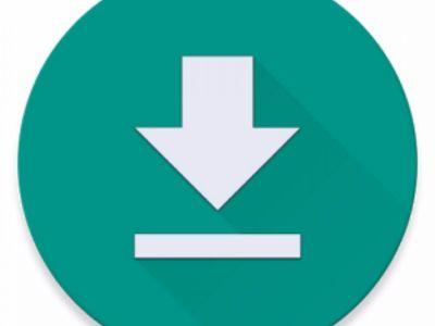download ÎMPUTERNICIRE DE REPATRIERE DECEDAT