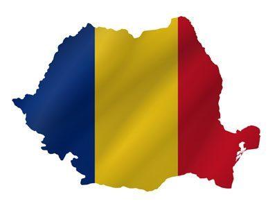 repatriere în România