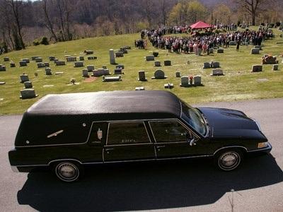 repatriere, transport funerar, practica cimiteriala