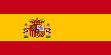 REPATRIERE din Spania, REPATRIERE in Spania, REPATRIERE Spania
