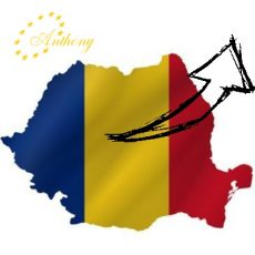 REPATRIERE DIN ROMANIA