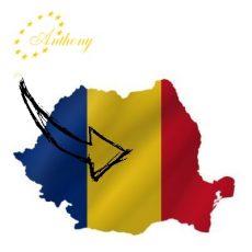 repatriere in Romania