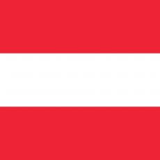 REPATRIERE AUSTRIA