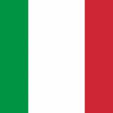 REPATRIERE ITALIA