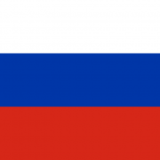REPATRIERE RUSIA