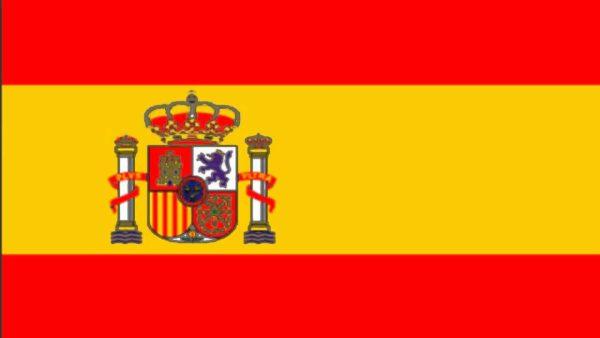 REPATRIERE SPANIA