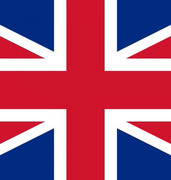 REPATRIERE UK