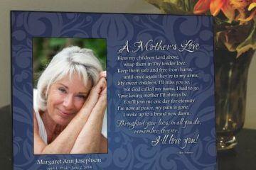Citate funerare mama ~ Citate Memoriale pentru mama