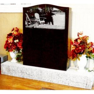 Citate funerare placă memorială