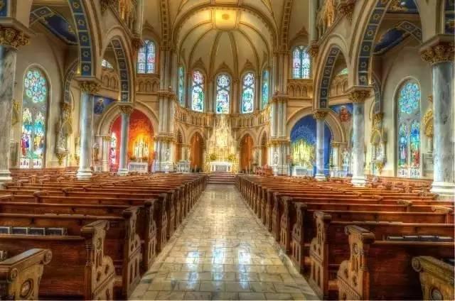 Incinerare catolica