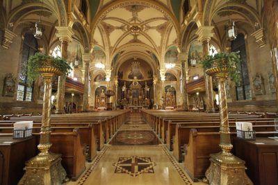 incinerare catolică