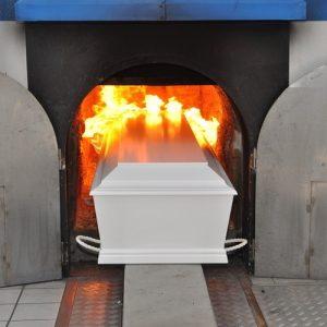 incinerare ieftină