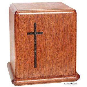 urne catolice