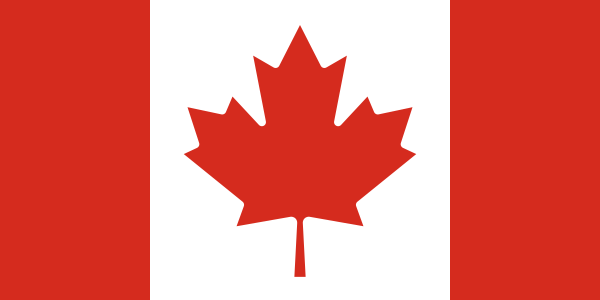 REPATRIERE CANADA