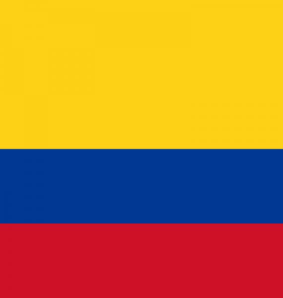 REPATRIERE COLUMBIA