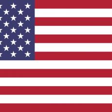 REPATRIERE USA