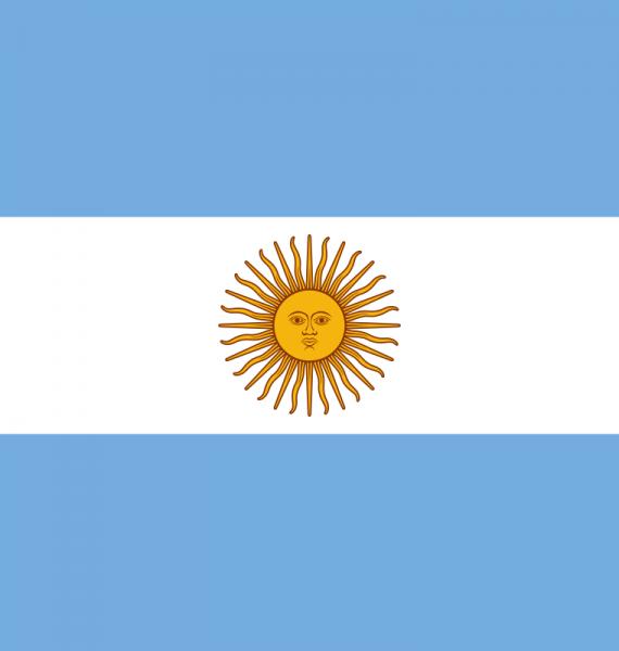 Repatriere Argentina