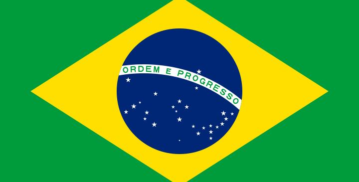 REPATRIERE BRAZILIA