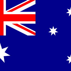 REPATRIERE AUSTRALIA