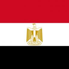 Repatriere Egipt