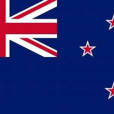 REPATRIERE NOUA ZEELANDA