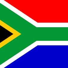 REPATRIERE AFRICA DE SUD, REPATRIERE DIN AFRICA DE SUD, REPATRIERE IN AFRICA DE SUD