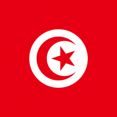 REPATRIERE TUNISIA